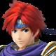 Nova_Assault's avatar