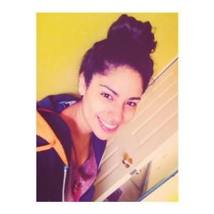 Profile picture for Mia Navarro Abarca