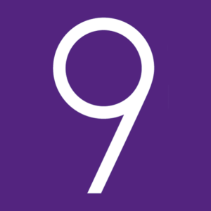 Profile picture for 9metis Creative Consultancy