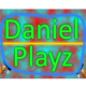 GameHacker20078's avatar