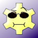 Рисунок профиля (iwebut)