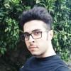 محمدحسین نیازی