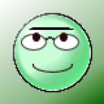 Рисунок профиля (58025)