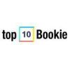 top10bookie's Photo