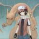 Phantomgamer's avatar