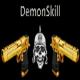 Demonskill