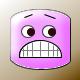Аватар пользователя FuckOFF