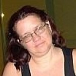 Profile picture of Debbie Walker