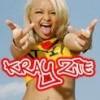 krayz1e's Avatar