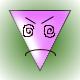 аватар: koshmar.kz