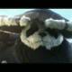 ghostsword5's avatar