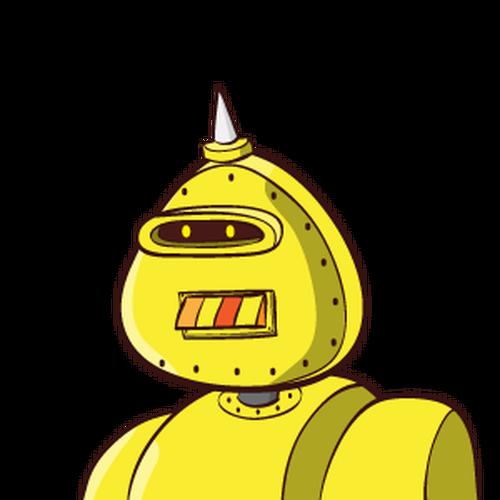 abascgi profile picture