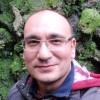 Victor Seva