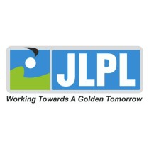 JLPLGroup's picture