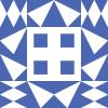 Το avatar του χρήστη elanaparis