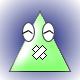 Аватар пользователя javlon