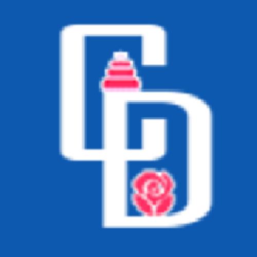 sahuravi profile picture