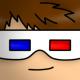 Eathuis's avatar