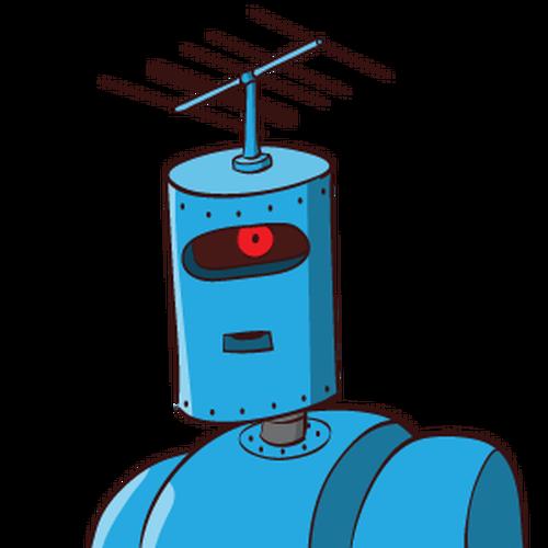 cryengine profile picture