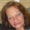 Diane Comeau