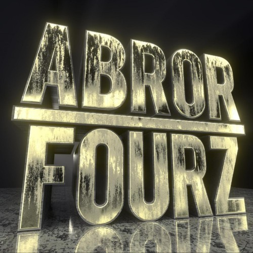 FourZ profile picture