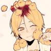 _Luna_03 avatar