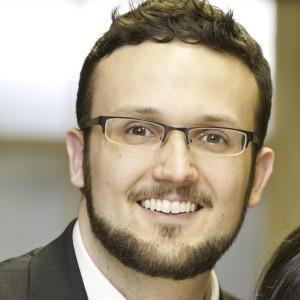 Profile picture for Brian KimJohnson