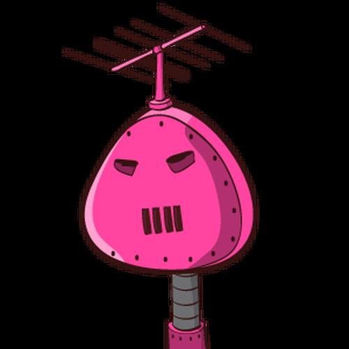 Bajirav profile picture