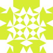 60d351832b3f6706ea708e427c7a28ae?s=180&d=identicon