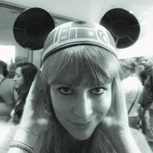 Katherine's picture
