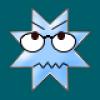 Аватар для rwyddurvb