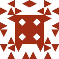 Group logo of Children's Storytime