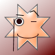 Аватар пользователя Rozali