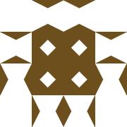 60e5fe2049fbf9a3615e2043b213fc02?s=180&d=identicon