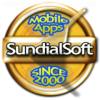 sundialsoft's Photo