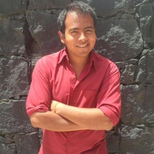 ZetaWalk profile picture