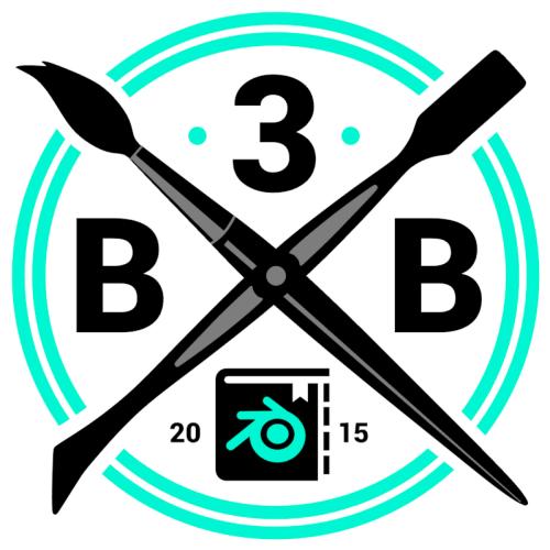 BlenderBooks profile picture