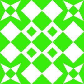 silviarcrf