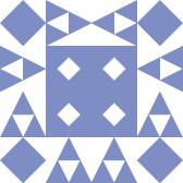 user1507976918 Billiard Forum Profile Avatar Image