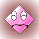 Mine4017's avatar