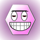 James254 Contact options for registered users 's Avatar (by Gravatar)