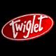 twiglet