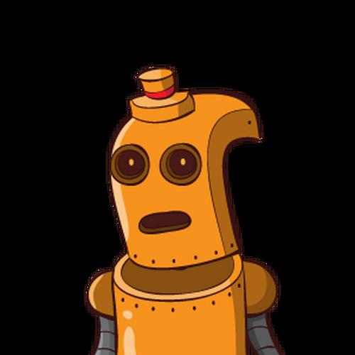 Improvman profile picture