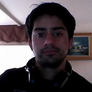 Profile picture for Ariel Esteban