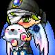 DurexC0ndom's avatar