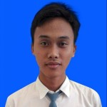 Profile picture of Abiyyu Fikri Pranaya