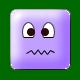 Аватар пользователя IGoD