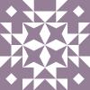 Το avatar του χρήστη Apostolis V.