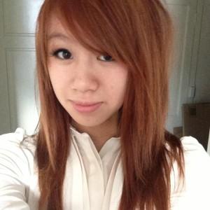 Profile picture for Kelly Chiu