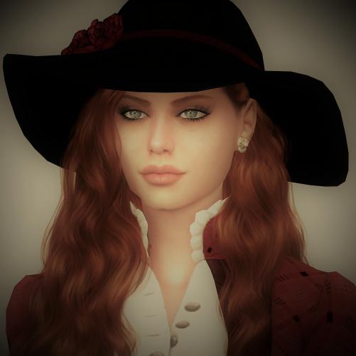 LadyRuthven profile picture